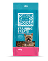 Burns Training Dog Treats