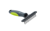 Buster Undercoat Rake for Dogs & Cats
