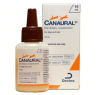 Canaural Ear Drops for Dogs & Cats