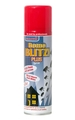 Canovel Home Blitz! Plus Flea & Insect Spray