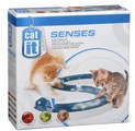 Catit Senses Play Circuit Cat Toy