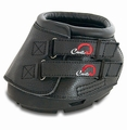 Cavallo Horse Simple Hoof Boot