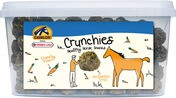 Cavalor Crunchies Healthy Horse Snacks