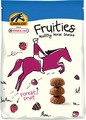 Cavalor Fruities Healthy Horse Snacks