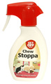 Get Off Chew Stoppa Chewing Deterrent Spray