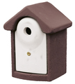 Woodstone Nest Boxes