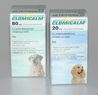 Clomicalm for Dogs