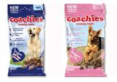 Coachies Dog & Puppy Training Treats