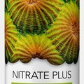 Colombo Marine Coral Nitrate Plus