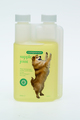 Companion Supple Joint Care Liquid for Dogs