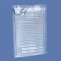 Supa Aquarium Plain Condensation Tray