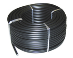 Corral High Voltage Underground Cable