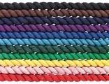 Cottage Craft Cotton Lead Rope
