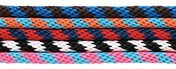 Cottage Craft Multi Coloured Smart Lead Rope