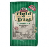 Skinner's Field & Trial Crunchy Dog Food