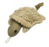 Danish Design Timothy The Natural Turtle Dog Toy