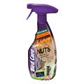 Defenders Hot Nots Squirrel Repellent Spray