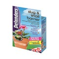 Defenders Slug & Snail Barrier