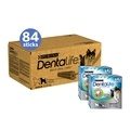 Dentalife Dog Dental Chews Bulk Pack