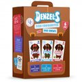 Denzel's Fish Favourites For Dogs Soft Chews