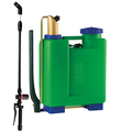 Di Martino Rosy 12 Knapsack Sprayer with Regulator
