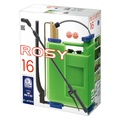 Di Martino Rosy 16 Knapsack Sprayer with Regulator