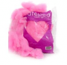 Safebed Disposable Fluff Dog Bedding