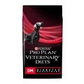 PRO PLAN VETERINARY DIETS DM Diabetes Management Dry Dog Food