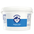 Dorwest Keepers Mix for Dogs & Cats