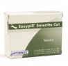 Easypill Smectite for Dogs & Cats