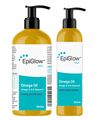 EpiGlow™ Omega 3 & 6 Oil For Dogs