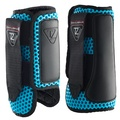 Equilibrium Tri-Zone Impact Sports Boots