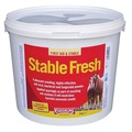 Equimins Stable Fresh