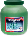 Equine America Green Ice Gel For Horses