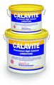 Equine Products UK Calavite for Horses