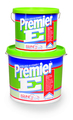 Equine Products UK Premier E for Horses