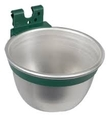 Eton Feed & Drinking Bowl
