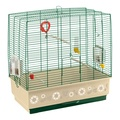 Ferplast Rekord 4 Bird Cages