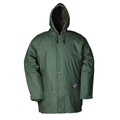Flexothane Essential Dover Jacket