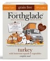 Forthglade Complete Senior Grain Free Dog Food
