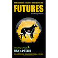 Futures Adult & Puppy Dry Dog Food