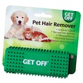 Get Off Pet Hair Remover