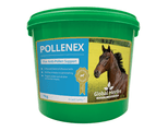 Global Herbs PolleneX for Horses