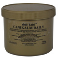 Gold Label CaniKalm Daily