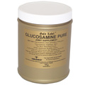 Gold Label Glucosamine Joint Supplement for Horses