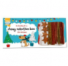 Good Boy Christmas Chewy Selection Box for Dogs