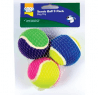 Good Boy Tennis Ball Dog Toys