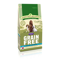 James Wellbeloved Senior Grain Free Fish & Veg Dog Food