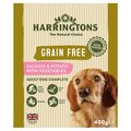 Harringtons Grain Free Wet Dog Food
