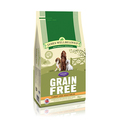 James Wellbeloved Senior Grain Free Turkey & Veg Dog Food